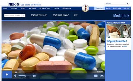 130429-die-tricks-der-pharmaindustrie