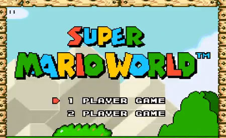 130508-super-mario-world-online-spiele